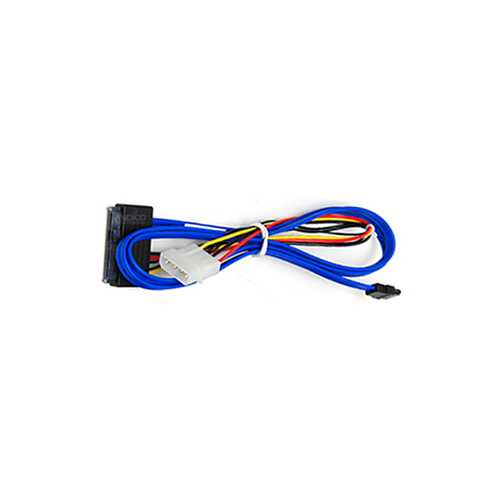 SATA to 8482 cable (ENJ-100111-2Z12)