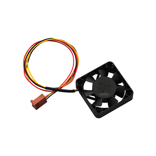 Microsemi Adaptec 81605ZQ & 7SERIES FAN KIT